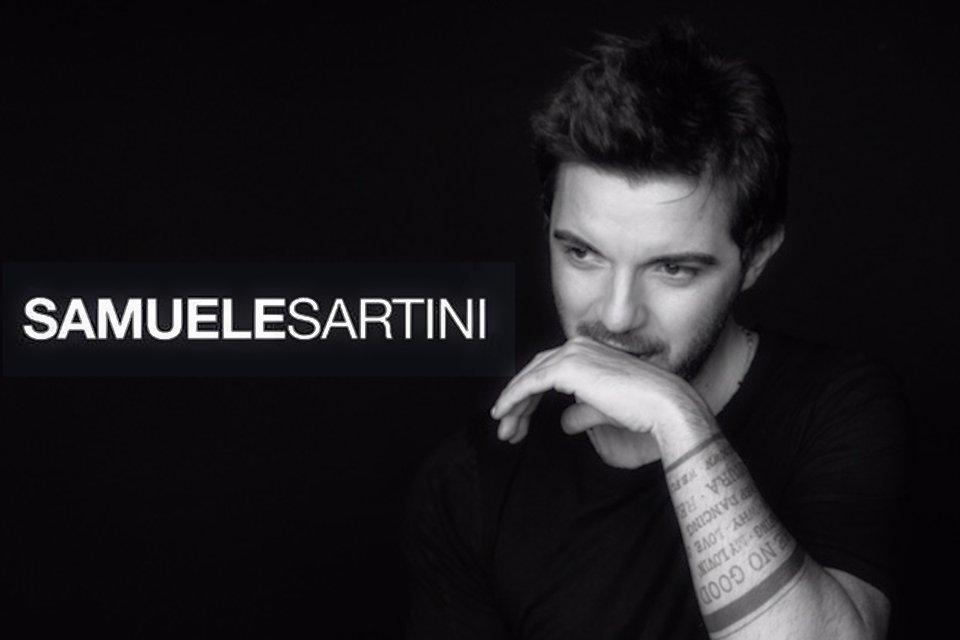 Samuele-Sartini-Dj