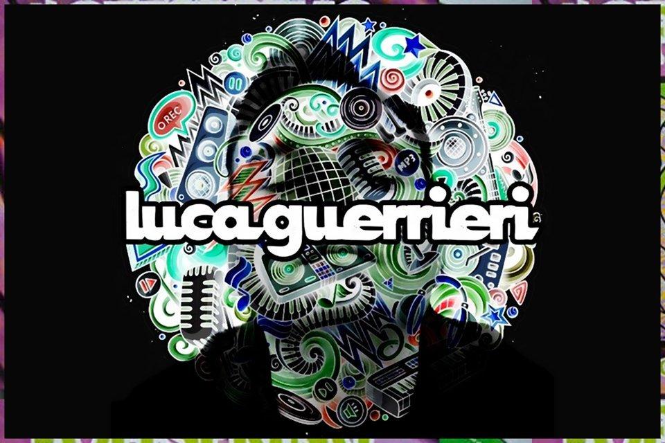Luca-Guerrieri-dj