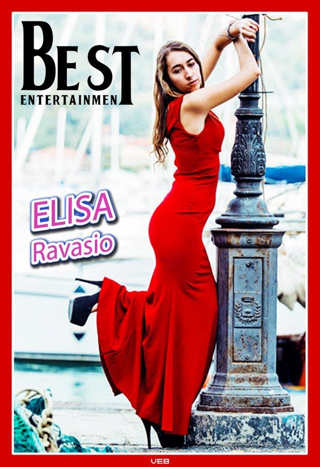 Elisa Ravasio Best