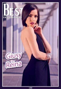 Giusy Reina Best