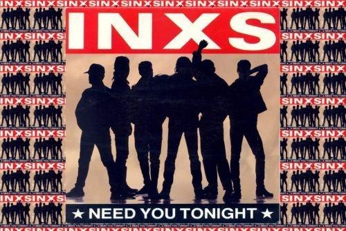 INXS-anni-80