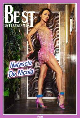 Natascia De Nicola Best