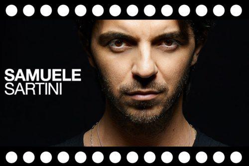 Samuele-Sartini dj