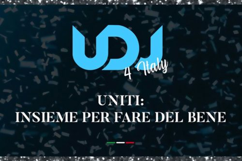 UDJ-for-Italy