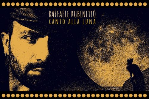 Canto-alla-Luna
