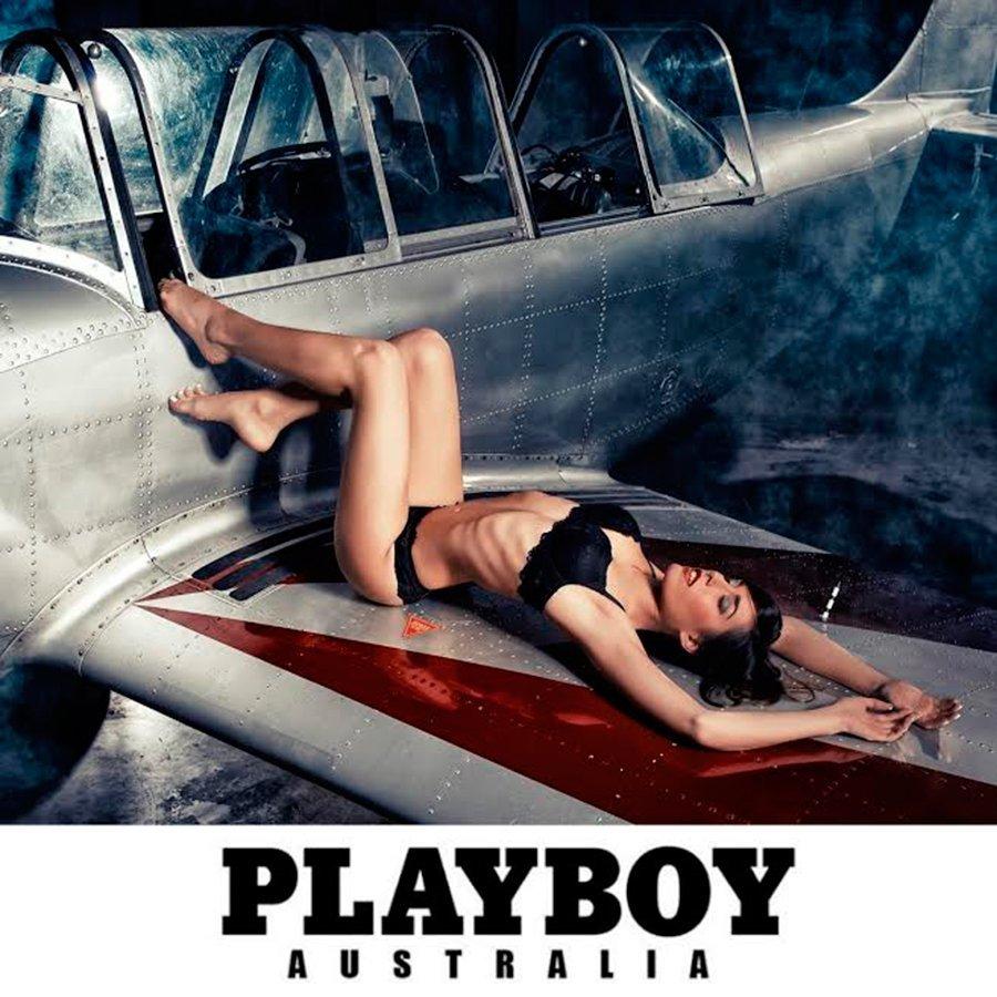 Claudia-Moretto-Playboy