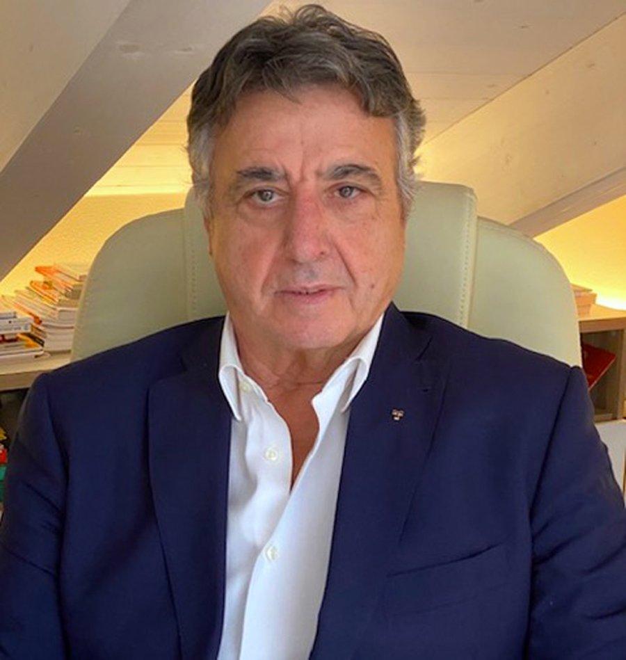 Maurizio-Pasca