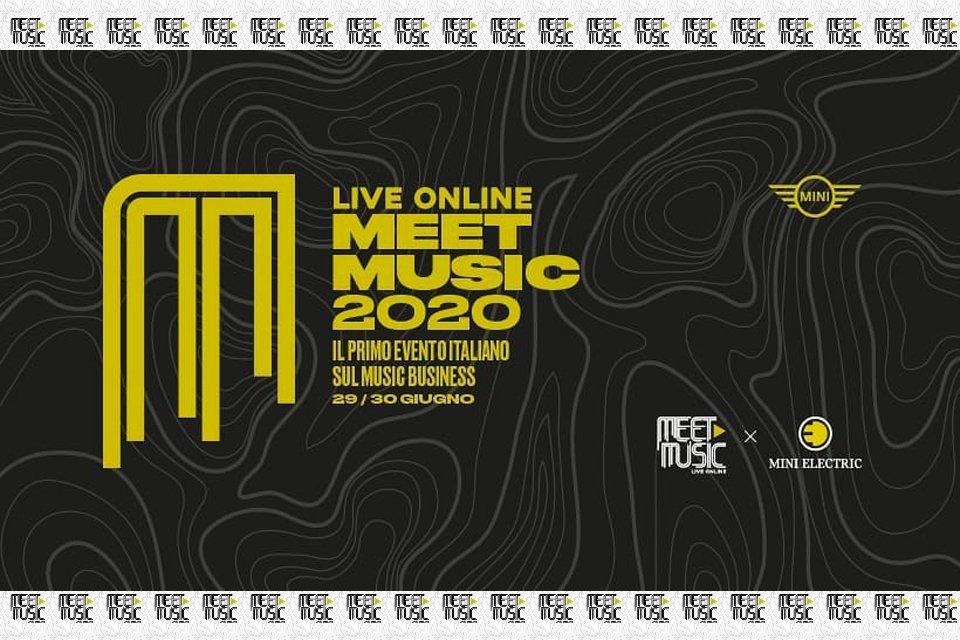 Meet-Music-2020