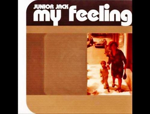 My-Feeling-90