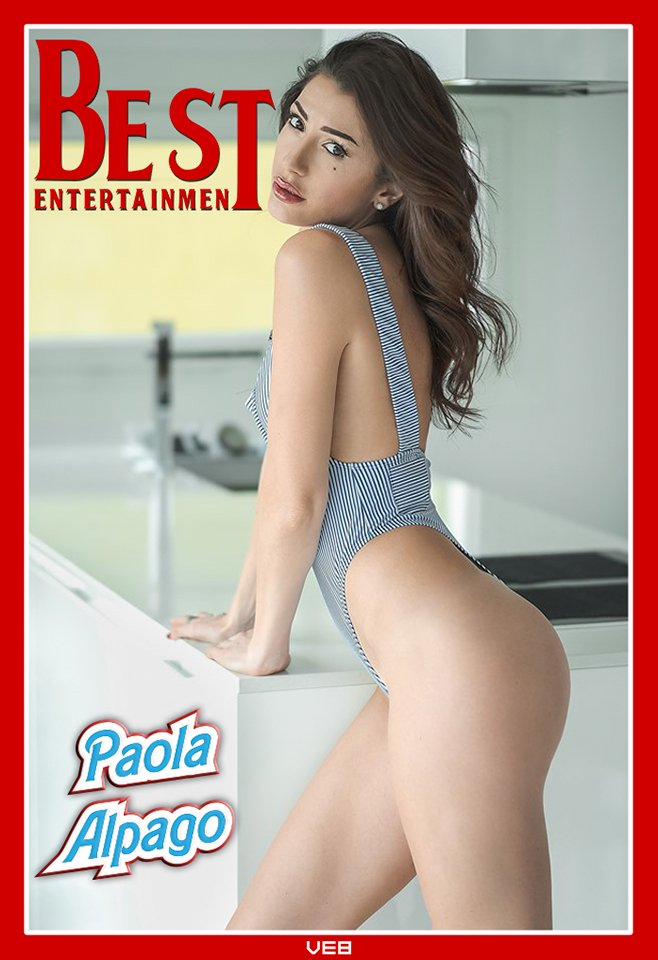 Paola-Alpago-Best