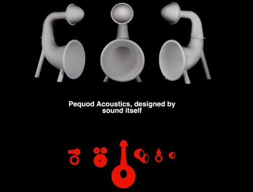 Pequod-Acoustics