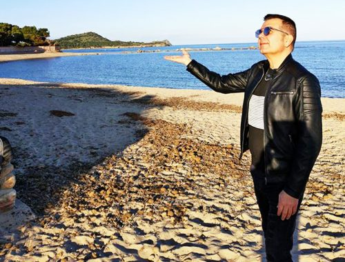Sandro-Murru-dj-per-l'estate