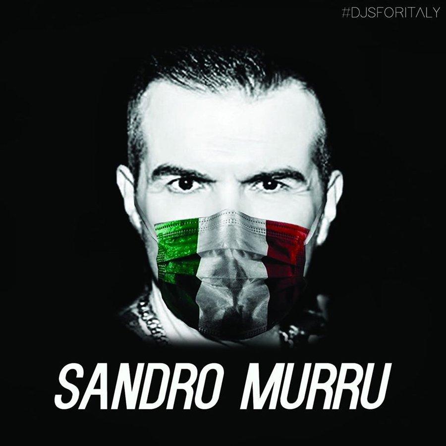Sandro-Murru