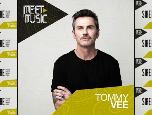 Tommy-Vee-Meet-Music