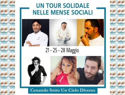 Tour-Solidale