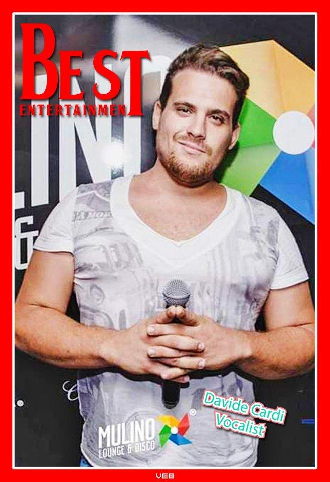Davide-Cardi-Best