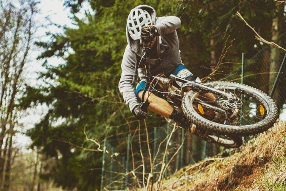 Davide-Cardi-bici