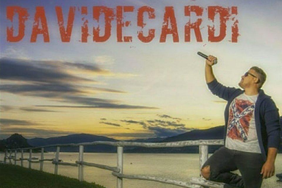 Davide Cardi