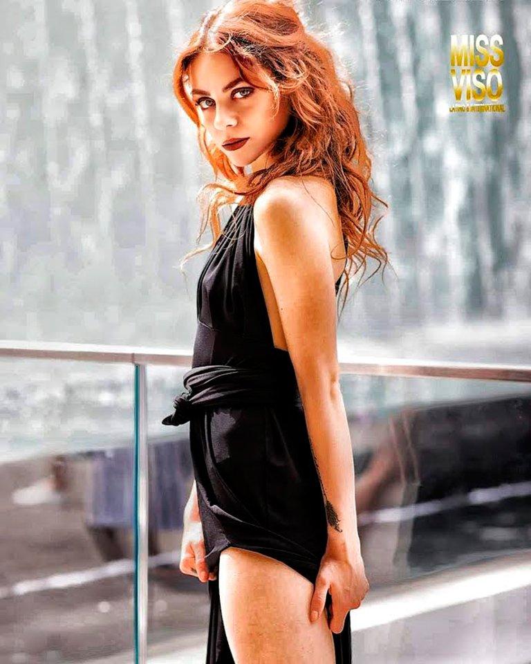 Lisa-Angelica-Parodi fashion