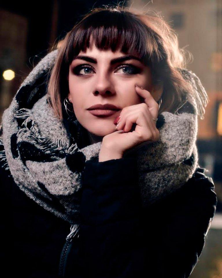 Lisa-Angelica-Parodi