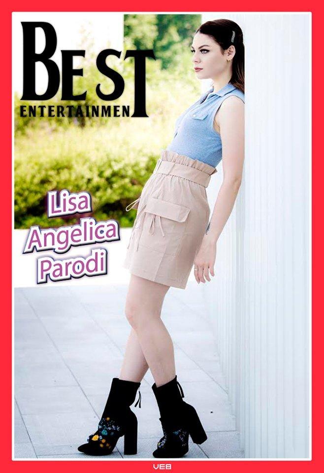 Lisa-Angelica-Parodi-Best