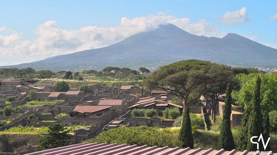 Live-in-Pompei-