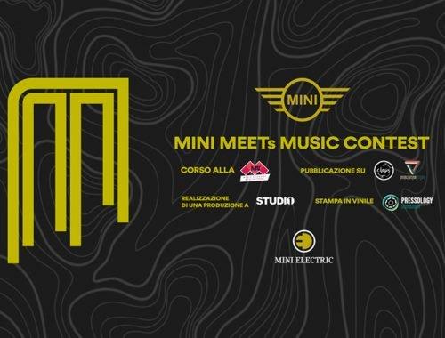 MINI-MEETs-MUSIC-CONTEST-2020