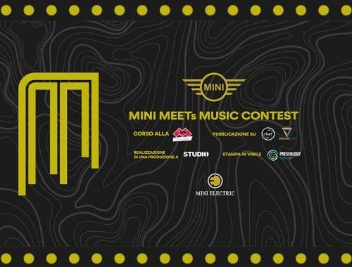 Mini-Meet-Music-Contest