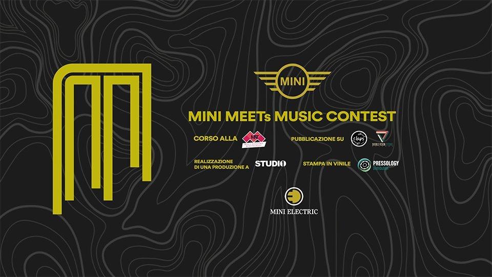Mini-Meet