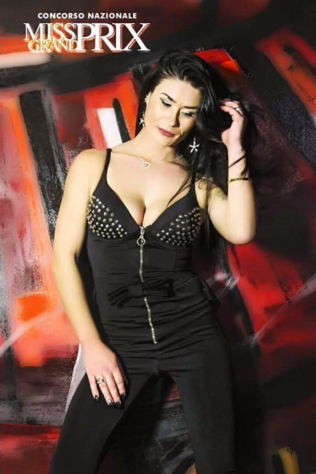 Paola-Si-Leo model