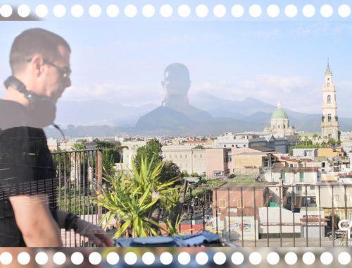 Peppe-Nastri-Live-in-Pompei