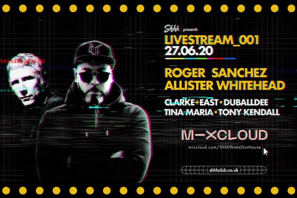 Roger-Sanchez-e-Allister-Whitehead