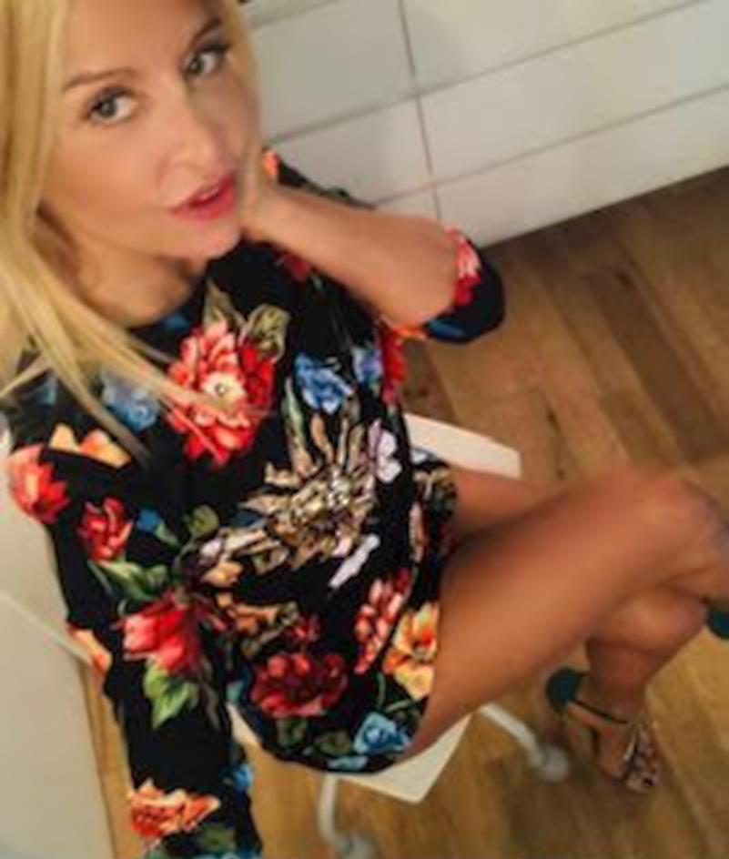 Rossella Cannone