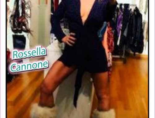 Rossella-Cannone-Best