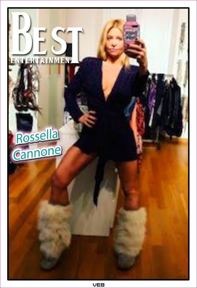 Rossella-Cannone-Best