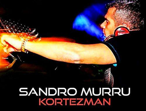 Sandro-Murru-dj