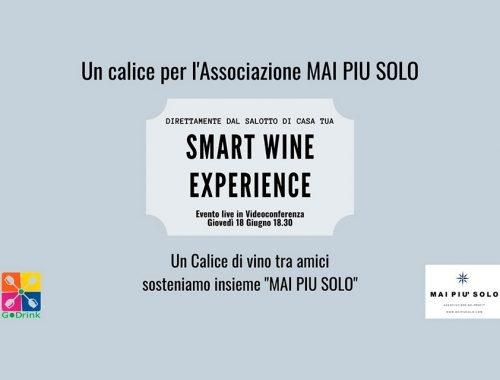 Smart-Wine