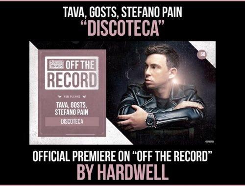 Tava-Gosts-Stefano-Pain-Discoteca