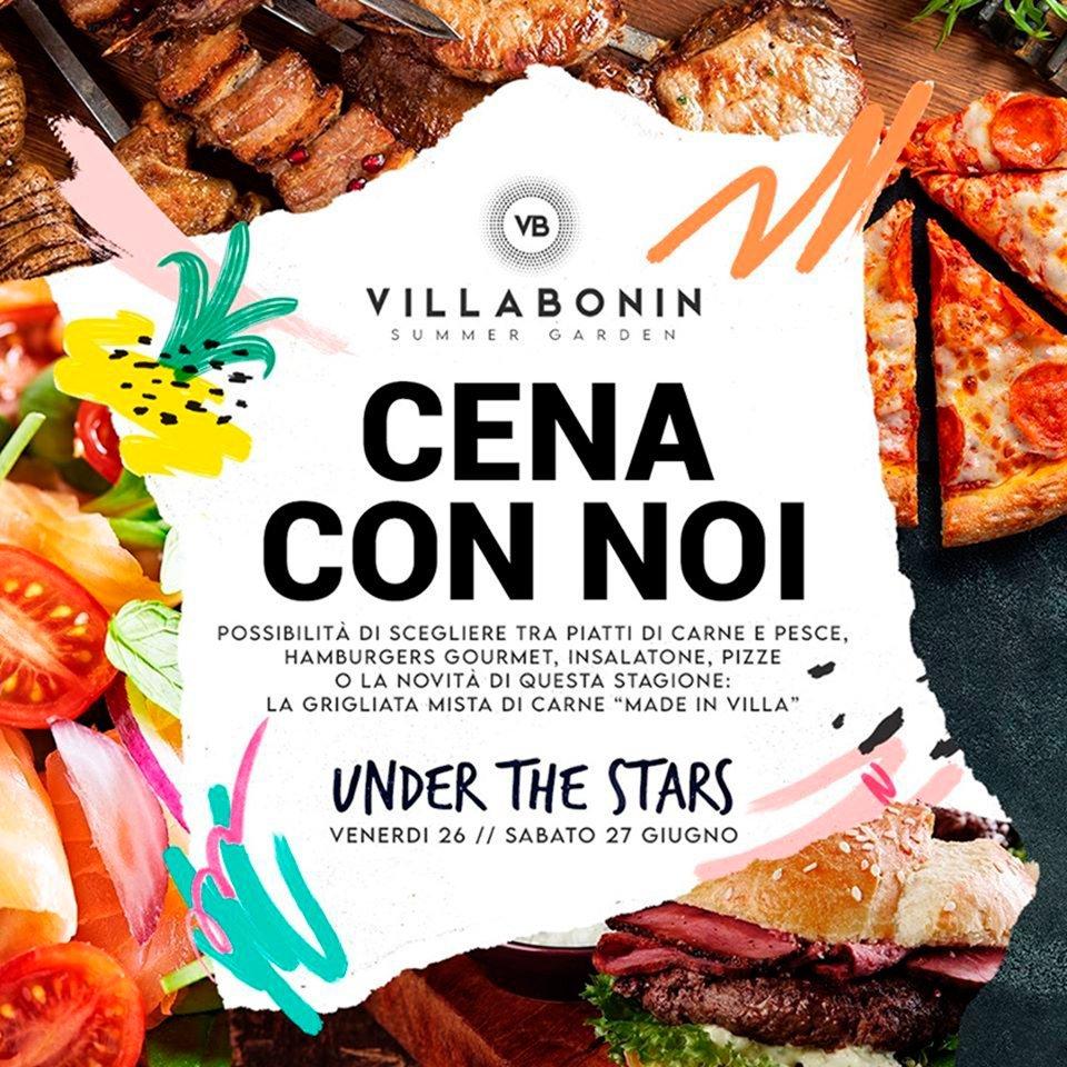 Villa-Bonin-cena-con-noi