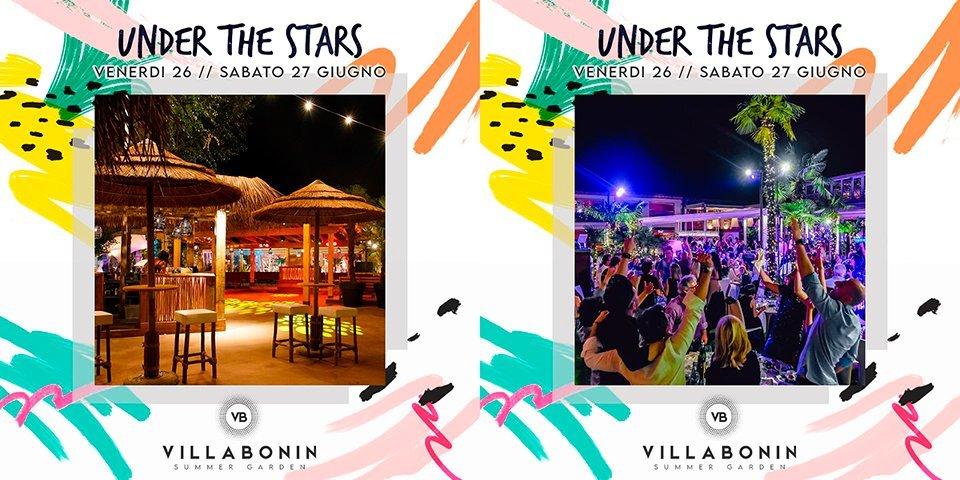 Villa-Bonin-eventi