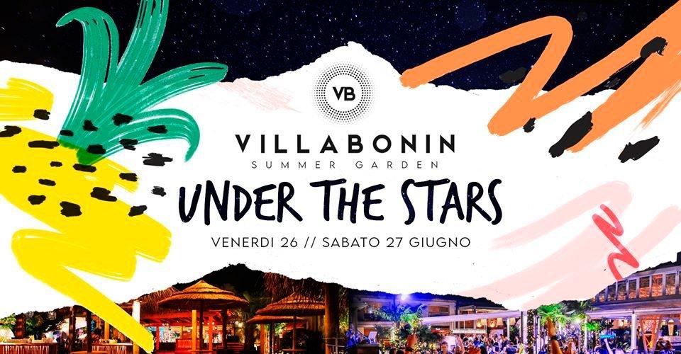 Villa-Bonin-week-end