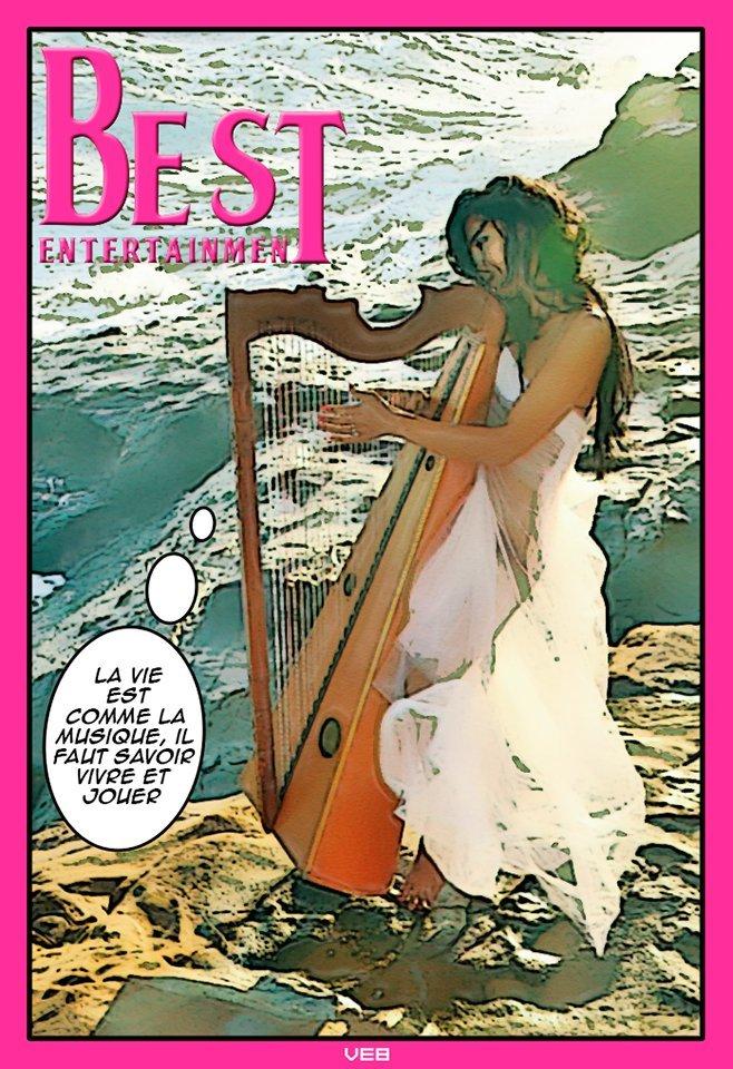 Ele-Nesi-Best-Cover