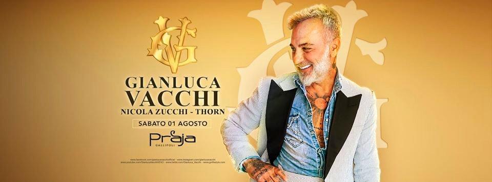 Gianluca-Vacchi