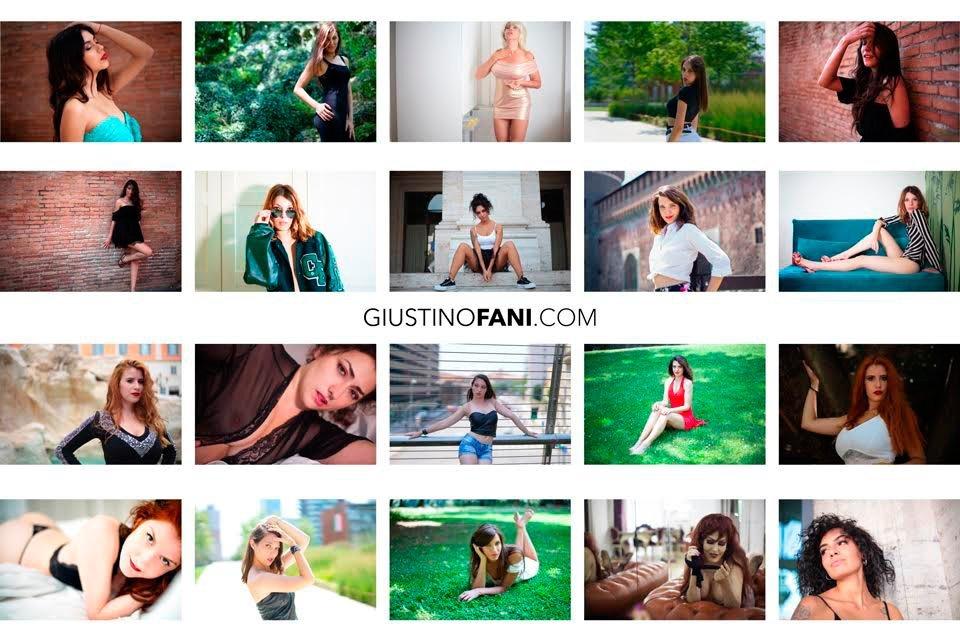 Giustino-Fani-fotografo