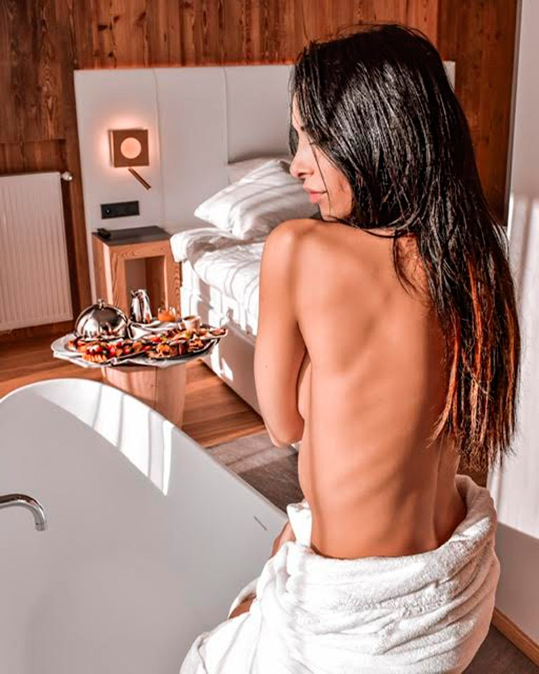 Ilaria-Fasolo sexy