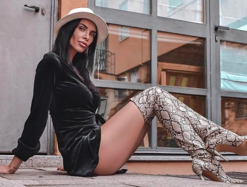 Ilaria-Fasolo-best-