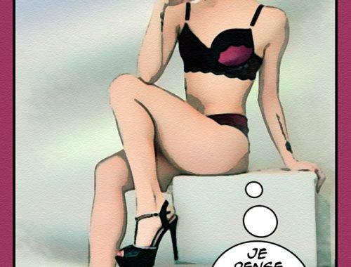 Lisa-Angelica-Parodi-Best-Fumetto