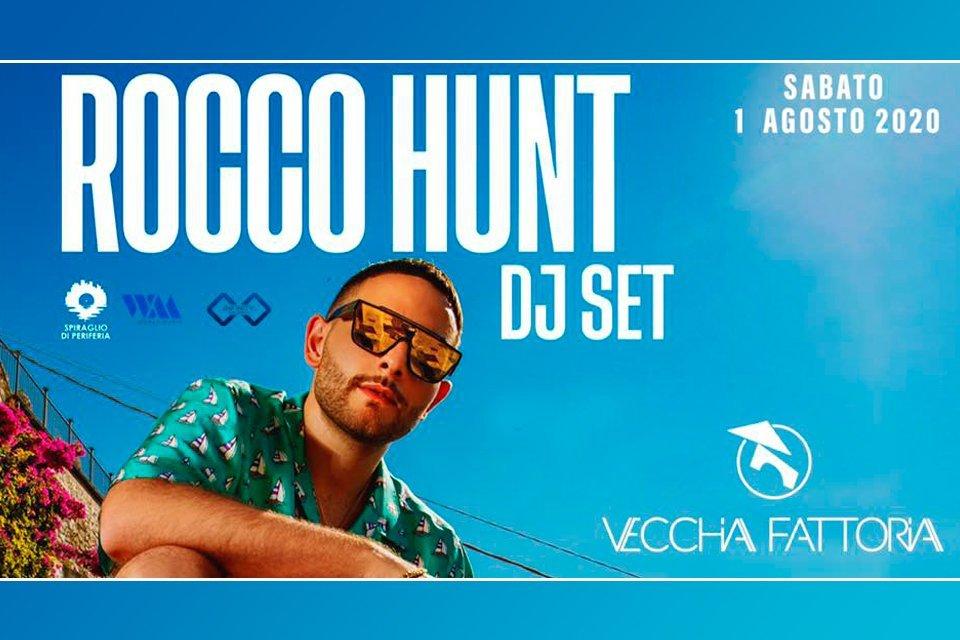 Rocco-Hunt-dj-set