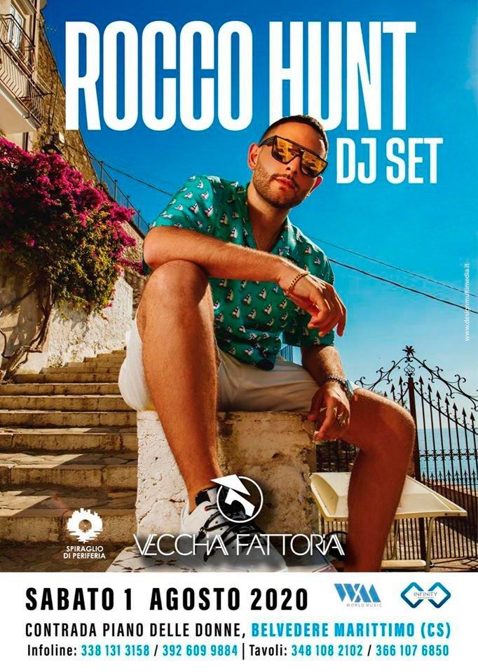 Rocco-Hunt