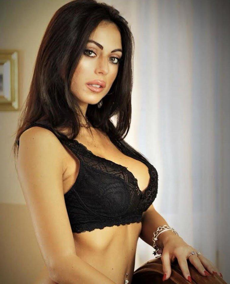 Stefania Galli